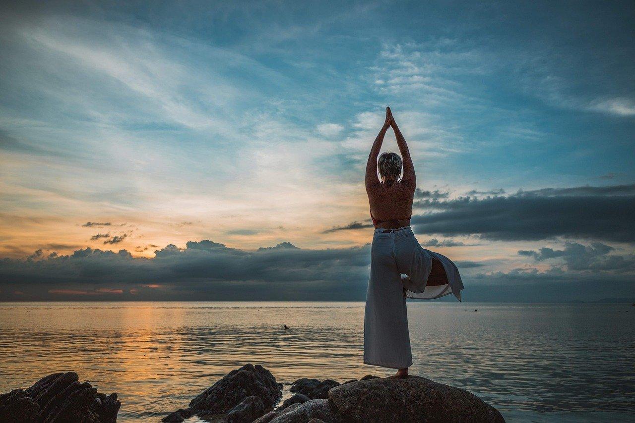 yoga, yoga pose, asana-5281457.jpg